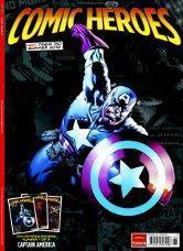Comicheroescover_p1_p1